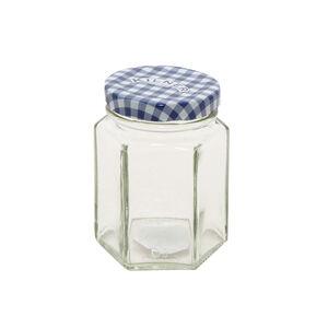 Kilner Twist Top Jar 110ml