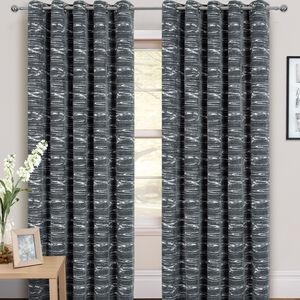 Roche Curtains