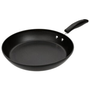 Prestige Advantage Black 30cm Fry Pan