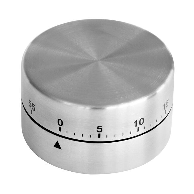 60 Minute Magnetic Timer