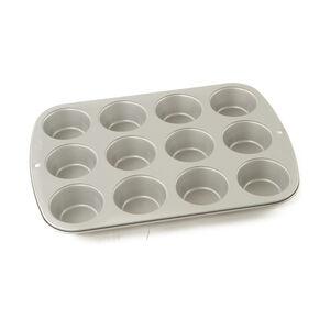 Wilton Recipe Right Muffin Pan 12 Cup