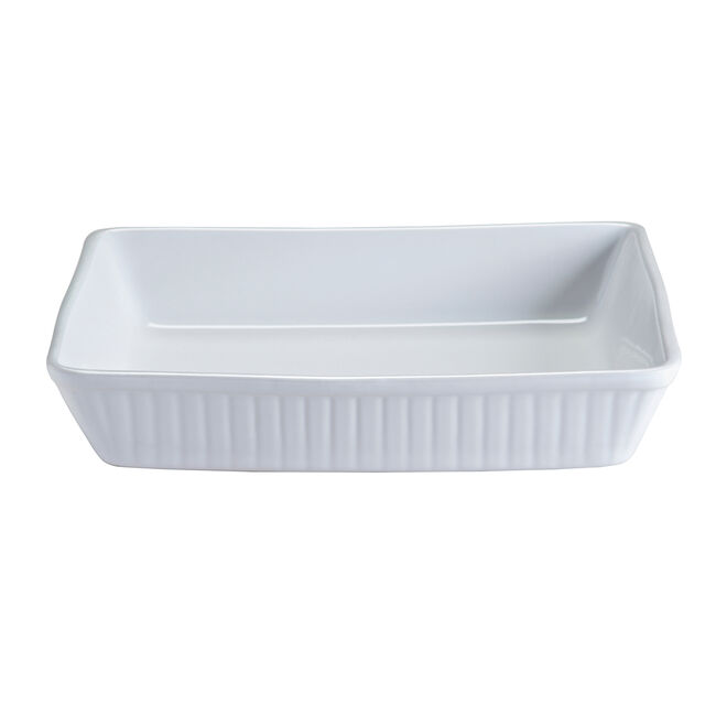 Classic Collection Roasting Dish 33cm