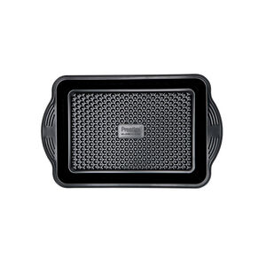 Prestige Aerolift Medium Roast & Bake Tray 9x13""