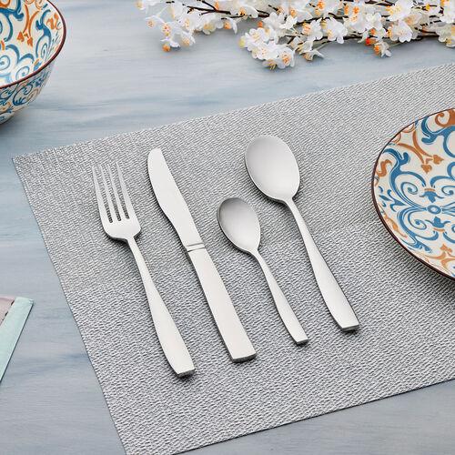 Ritz Dinner Knife