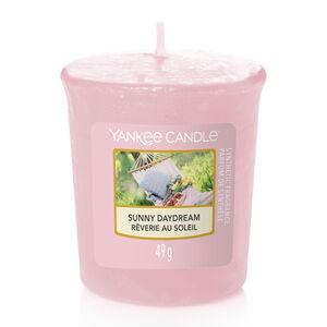 Yankee Candle Sunny Daydream Votive