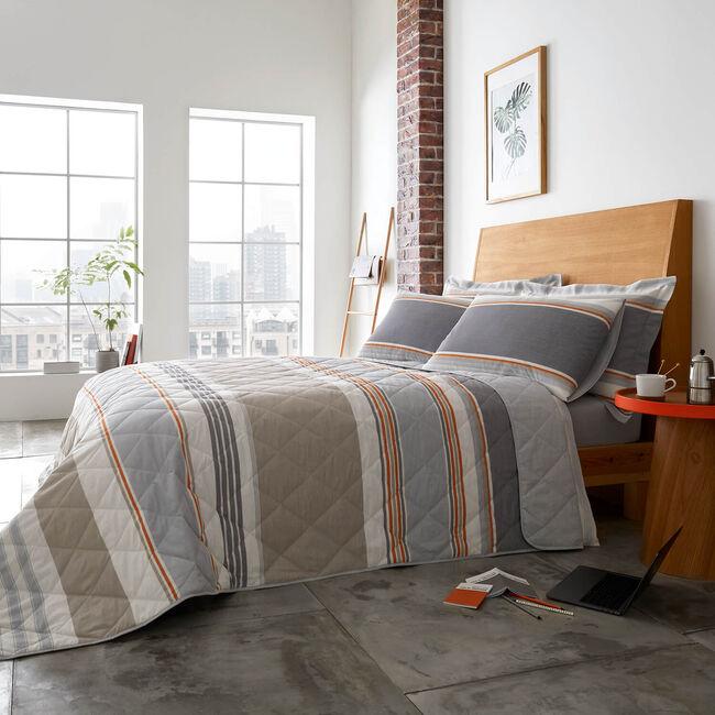Ollie Bedspread 200 x 220cm