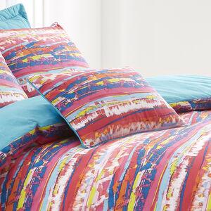 Una Cushion 30x50cm