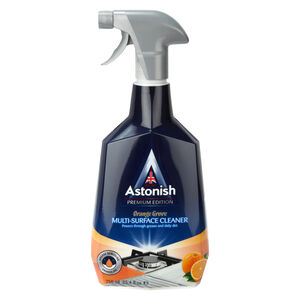 Astonish Premium Kitchen Cleaner
