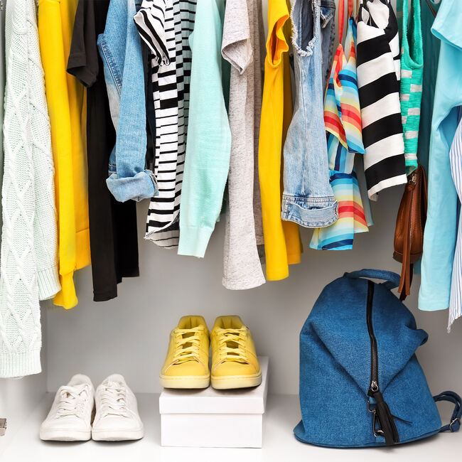 Skinny Velvet Hangers 10 Pack Grey