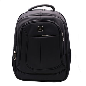 Cloudnine Travel Backpack