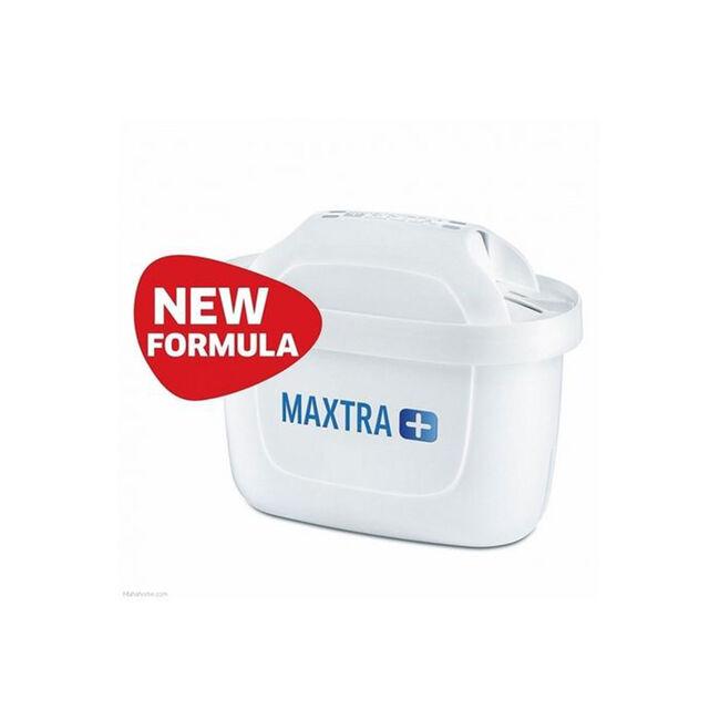 Brita Maxtra Single Cartridge