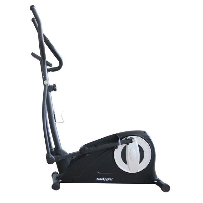 Bodygo Fitness Deluxe 6kg Flywheel Cross Trainer