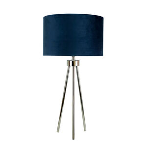 Naomi Table Lamp