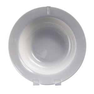 Ruby Hart Soup Plate