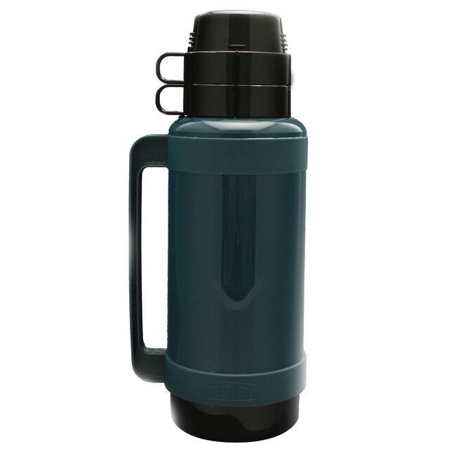 Thermos Mondial Flask 1.8L