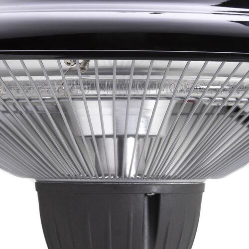 Gazebo Outdoor Heater