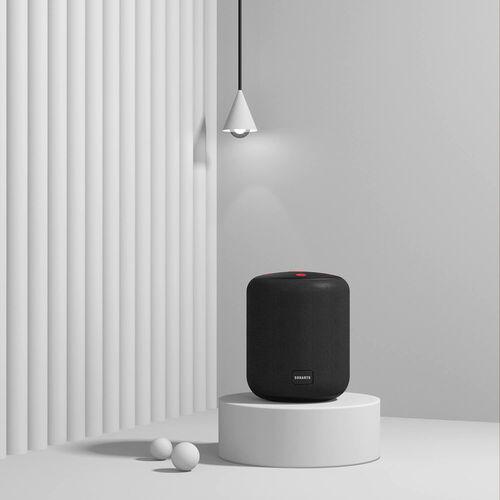 Sonarto Bluetooth Fabric Speaker