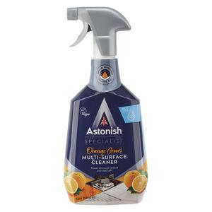 Astonish Premium Multi-Surface Cleaner