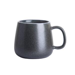Planet Graphite Hug Mug