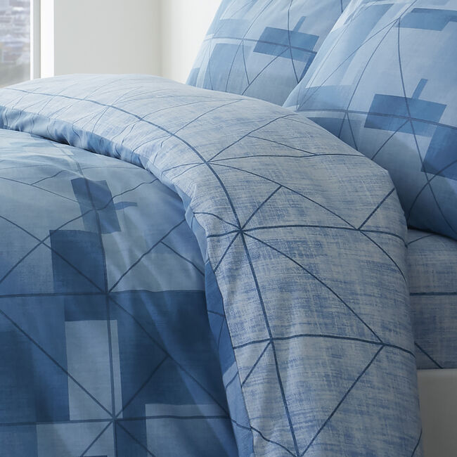 Joey Duvet Cover Set