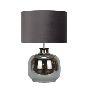 Elaine Table Lamp