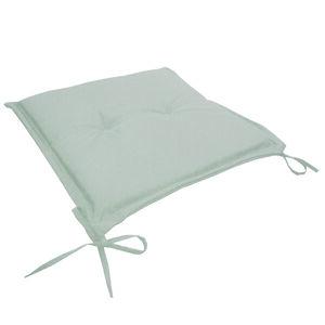 Seat Pad Grey 40x40x3cm