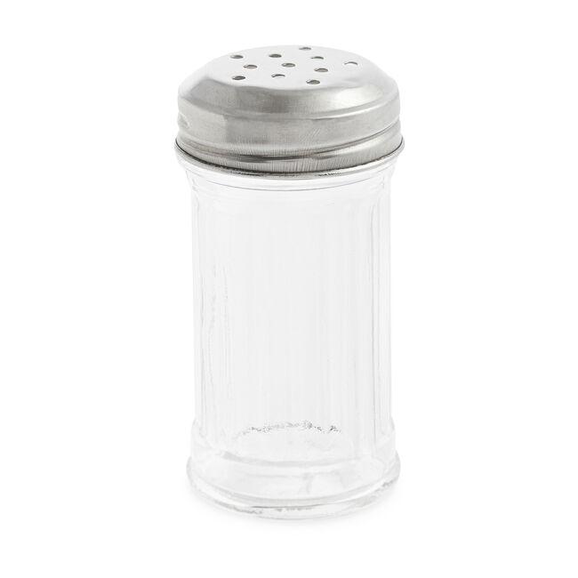 Bistro Style Salt & Pepper Dispenser