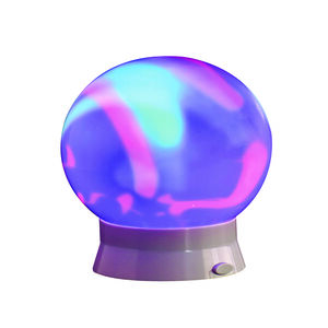 Novelty Colour Changing Kaleidoscope Light