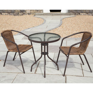 67763b0543 Outdoor Furniture - Home Store + More