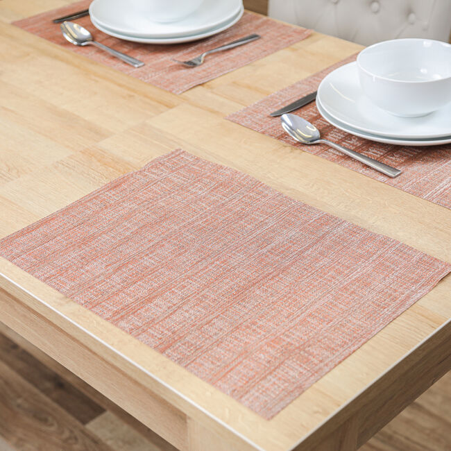 Entwine Terra Placemat