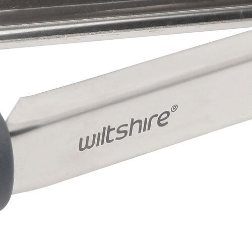Wiltshire Nylon Tong 23cm