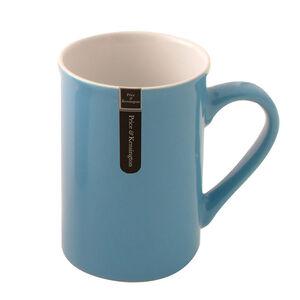 Brights Blue Mug