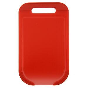 Brabantia Red Medium Cutting Board