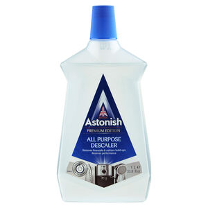 Astonish Premium All Purpose Descaler