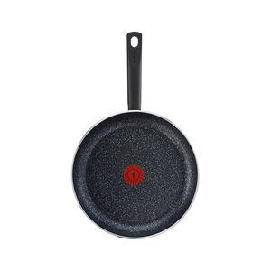 Tefal Brut Frying Pan - 24cm