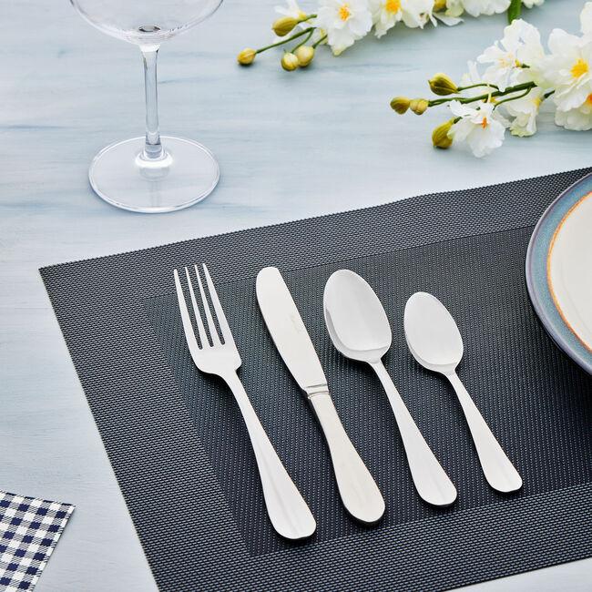 Loxley Cutlery Set 16 Piece