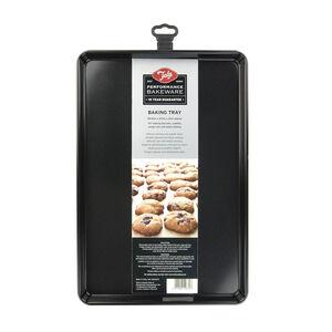 TALA Perfomance Baking Tray - 39.5X27cm