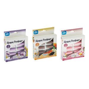 Pan Aroma 20 Vacuum Air Fresheners