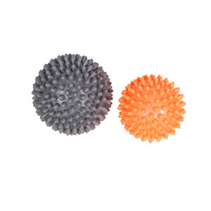 BodyGo Massage Ball