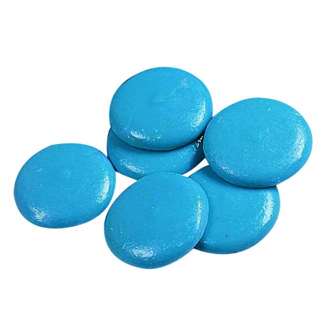 Wilton Blue Candy Melts