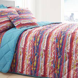 Una Bedspread 200x220cm