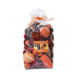 Botanic Living Spicy Orange Pot pourri Bag