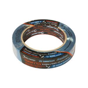 Rolling Dog Premium Painter's Tape 24mm