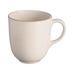 Mason Cash Classic Mug