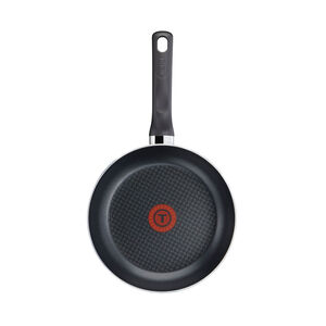 Tefal Superior Plus Frying Pan - 24cm