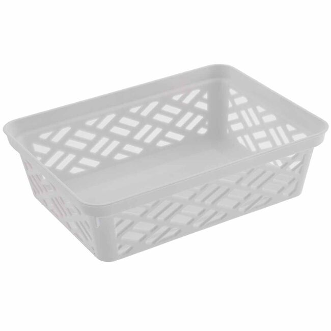 Ezy Brickor Small Tray