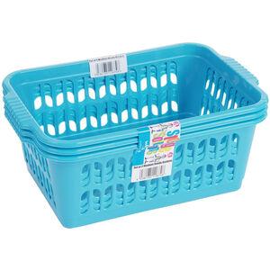Handy Baskets 3 Pack