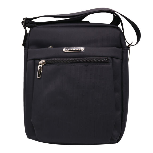 Cloudnine Travel Bag Small