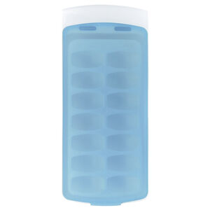 Kitchen Classics Non Spill Ice Cube Tray