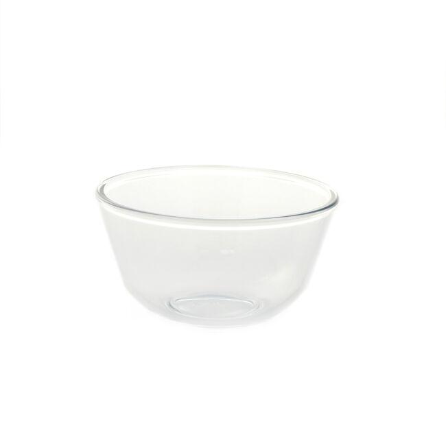 Pyrex Sol Mixing Bowl 0.5 Litre